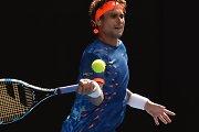 "Davidas Ferreras: ""Šiam sportui esu skolingas viską"""