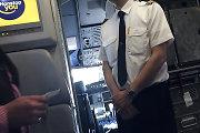 """Jausminga """"Germanwings"""" lakūno kalba prieš skrydį: """"Aš jus saugiai parskraidinsiu namo"""""""