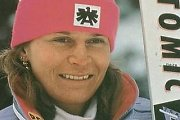 Tragiška sporto istorija: šią dieną prieš 22 metus žuvo slidininkė Ulrike Maier