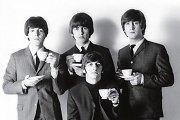 """""""Grammy"""" ceremonijoje """"The Beatles"""" kiek pavėluotai sulauks ypatingo įvertinimo"""