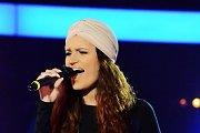 """""""Magnit"""" narė Emilija Katauskaitė bando laimę kaip solo atlikėja"""