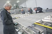 Solar module makers say they know how to reignite solar energy development in Lithuania