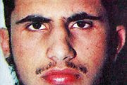 JAV nukovė vieną ieškomiausių teroristų – Muhsiną al Fadhlį