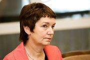 Prezidentės patarėja V.Būdienė: į Rusijos dezinformaciją būtina reaguoti greitai