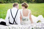 Vietos santuokos ceremonijai: nuo muziejų iki televizijos bokšto