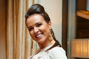 """35-erių sulaukusi dizainerė Indrė Kvedarienė: """"Gimtadieniai ir sveikinimai įkvepia kurti"""""""