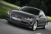 """""""Audi"""" pardavė daugiau nei pusę milijono TT modelių – ta proga vokiečiai sukūrė riboto leidimo versijas"""