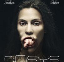 """Lietuviška siaubo drama <b>""""Rūsys""""</b> perkelta ir į internetinį žaidimą"""