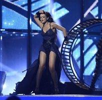 """<b>Ukraina</b> atsisakė dalyvauti 2015-ųjų <b>""""Eurovizijoje""""</b>"""