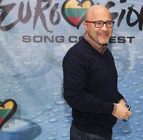 """<b>""""Eurovizijos""""</b> atrankoje galės dalyvauti <b>tik Lietuvos piliečiai</b>"""