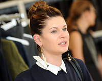 Austėja Jablonskytė