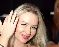 Anna Mois
