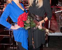 Monika Linkytė ir Oksana Pikul