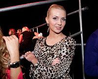 Monika Kvietkutė