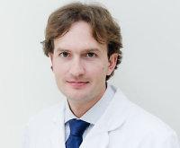 Į Ji24.lt skaitytojų pateiktus klausimus atsako oftalmologas mikrochirurgas Paulius Rudalevičius