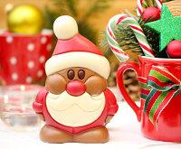 Valgomos nebrangios kalėdinės dovanos