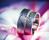 """Jautrus vyro laiškas žmonai skyrybų dieną: """"Niekada nesiliausiu tavęs mylėti"""""""