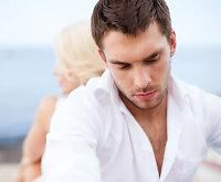 """""""Mergina manęs nebetraukia, tačiau skirtis nežadu"""". Santykių ekspertų komentaras"""
