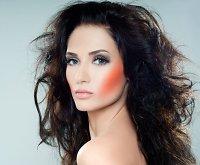Naudingi patarimai, kaip kovoti su plaukų elektrinimusi