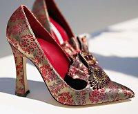 Madingi ir praktiški rudens sezono batai