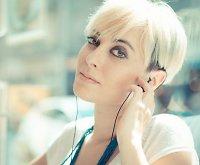 10 labiausiai atpalaiduojančių dainų pasaulyje