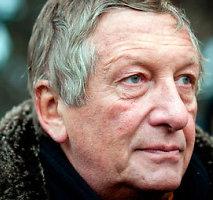 Konstantinas Borovojus: Minsko susitarimas – klaida, bet naudinga