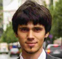 Ignas Rubikas: Balsavimas internetu – perkamas ar slaptas?