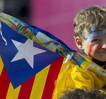 Jeigu Škotija taps nepriklausoma, vėliau eilė gali ateiti šiems 8 Europos regionams