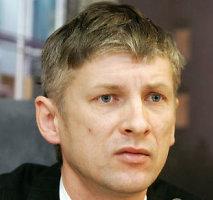 Martynas Nagevičius: Ar Lietuvai reikia Energetikos ministerijos?