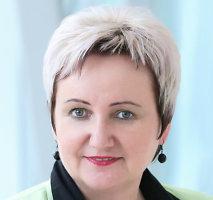 Kristina Miškinienė: Suskaičiuokite ir mažiausiai gaunančiųjų centus