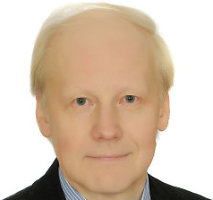 Deimantas Jastramskis: Kuriame savitvarką, bet išeina valdžiatvarka