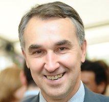 Petras Auštrevičius: Mokesčių (klyst)keliai Europoje