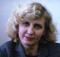Palmira Martinkienė: Kodėl lietuvis niekada netaps švedu?