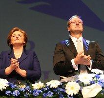 Darbo partija strimgalviais rado ne tik energetikos ministrą, bet ir keturis viceministrus