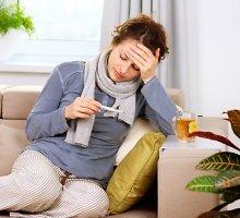 Homeopatija: ką būtina žinoti apie šį gydymosi būdą