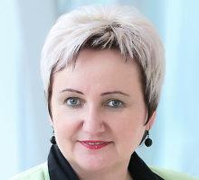 Socialdemokratai nesutaria, kokiose įmonėse steigti darbo tarybas