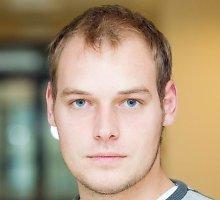 Mažvydas Karalius: Į valdžią – pripūtus balioną