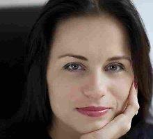Jurgita Petrauskienė: Kada atpigs šiukšlių išvežimas gyventojams?