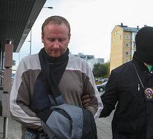 Kyšio reikalavusiam Vilniaus savivaldybės klerkui užtrenktos ir advokatūros durys