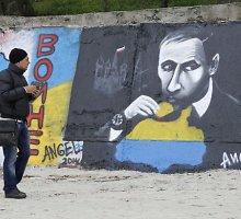 Norite tapti Rusijos piliečiu? Pirma sužinokite, kas jūsų laukia