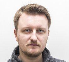 Paulius Gritėnas: Lytinio švietimo programas Lietuvoje randa kopūstuose