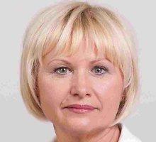 Lilija Petraitienė: Chaoso atliekų versle galėjome išvengti