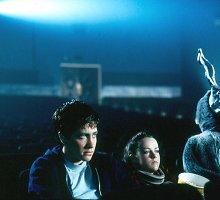 5 išskirtiniai Jake'o Gyllenhaalo vaidmenys didžiajame Holivudo kine
