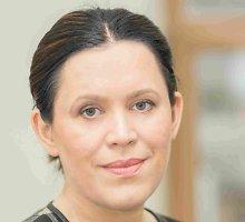 Diana Labokaitė: Teismuose darbo ginčų – keturiskart mažiau