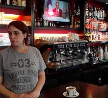 Specialiai 15min.lt iš Paryžiaus: 11-ojo rajono košmaras – po antrų žudynių per metus svajojama išsikraustyti