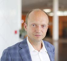 Nerijus Mačiulis: Lenkija yra naujoji Rusija