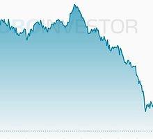"""""""Brent"""" naftos kaina trečiadienio rytą – 78,30 JAV dolerio"""