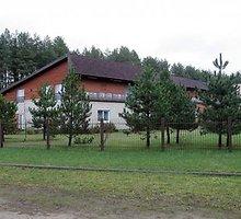 Gali būti atnaujintas tyrimas dėl CŽV centrų Lietuvoje