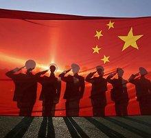 Kinija gelbsti Vladimirą Putiną pirkdama rekordinius Rusijos naftos kiekius