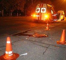 Per savaitę Lietuvos keliuose žuvo 3 žmonės: 2 pėstieji ir vairuotojas